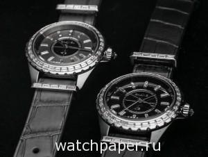 Chanel-J12-G10